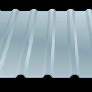 5V Panel